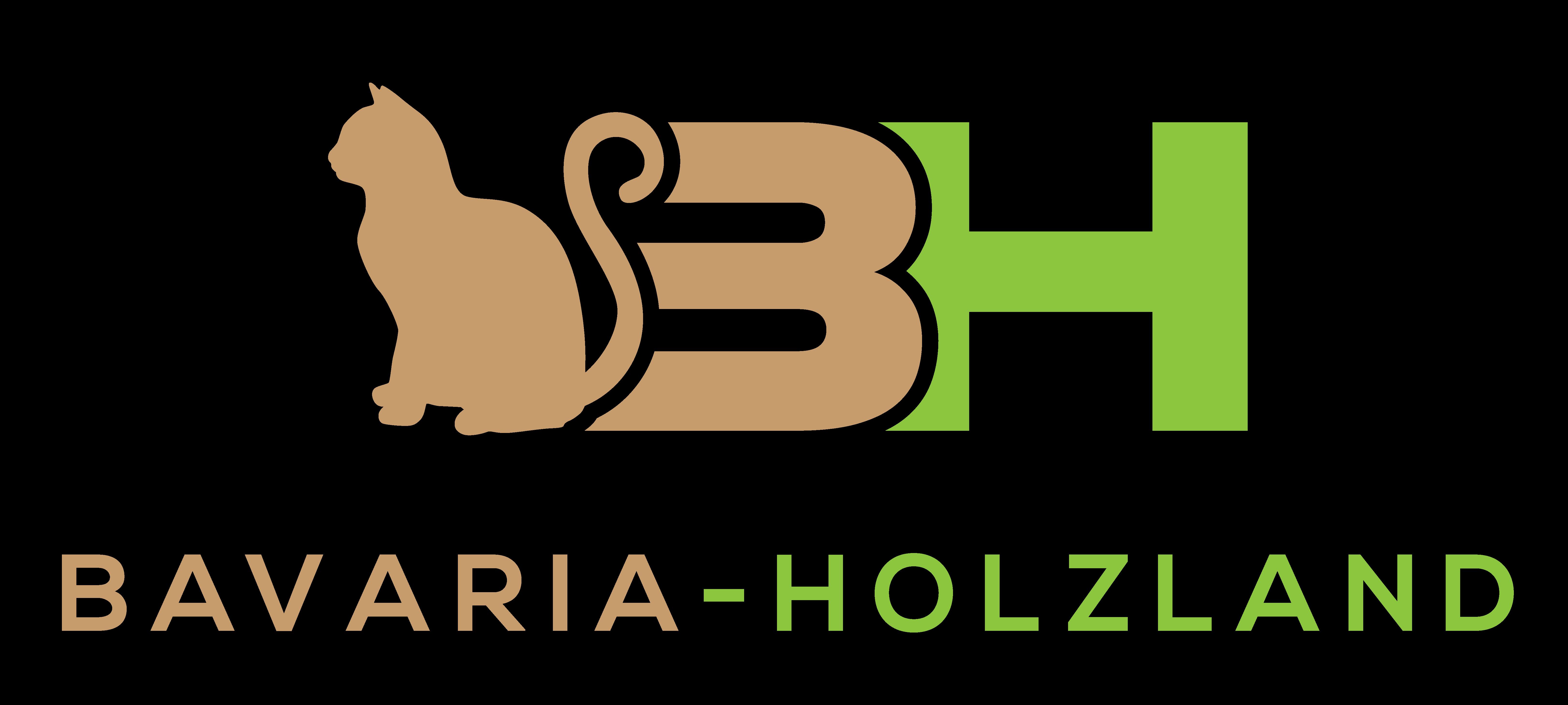 BAVARIA – Holzland